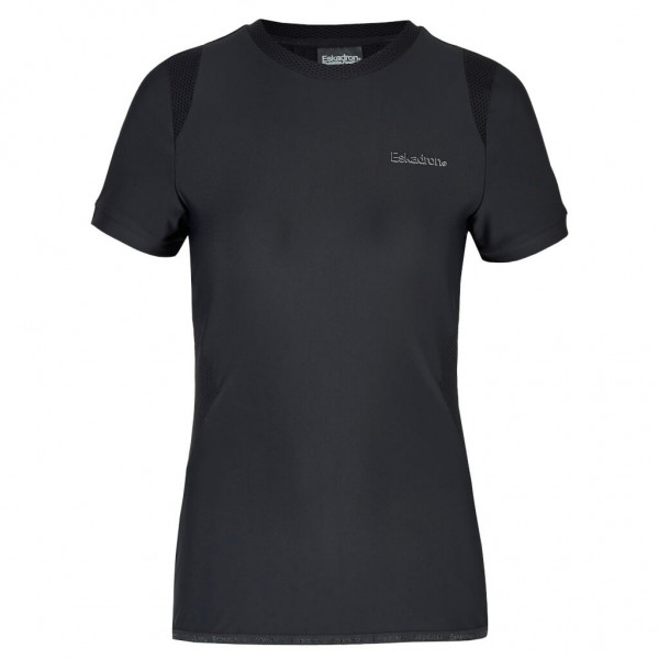 Eskadron Shirt Damen Reflexx, Reflexx FS21