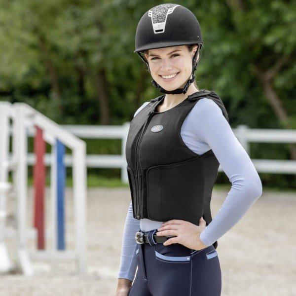 USG Rückenschutz Kinder Precto Dynamic Fit, Rückenprotektor