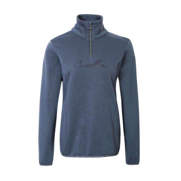 Covalliero Pullover Damen HW21, Sweater