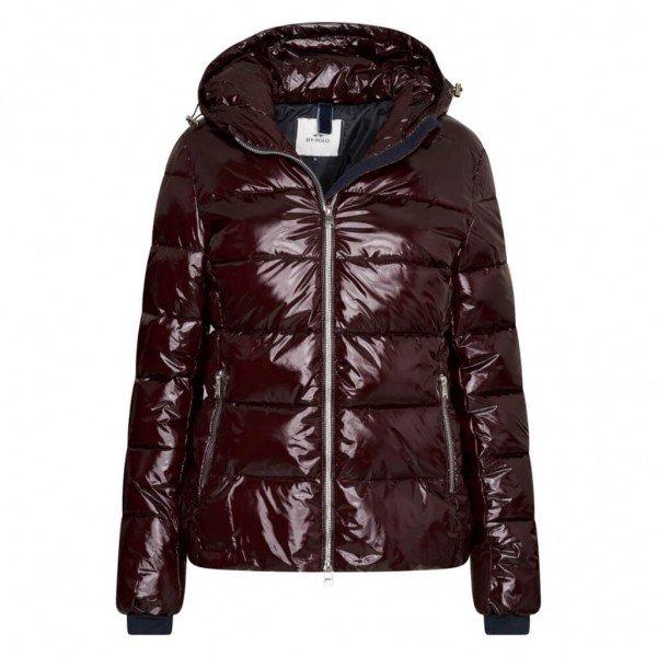 HV Polo Jacke Damen HVPEmma HW21, Winterjacke