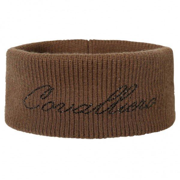 Covalliero Stirnband HW21