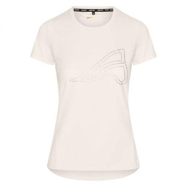Euro Star T-Shirt Damen ES Musoro FS21, kurzarm