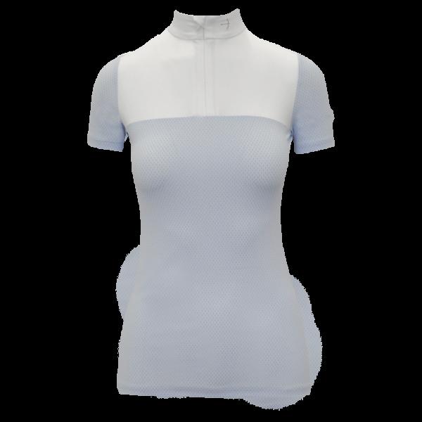 Laguso Turniershirt Damen Balou FS21, kurzarm