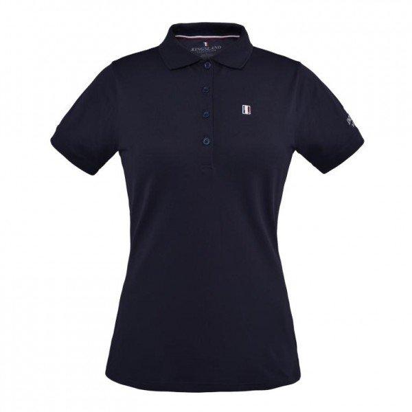 Kingsland Shirt Damen Classic, Poloshirt