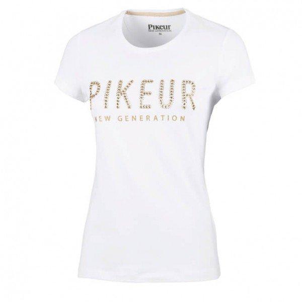 Pikeur Shirt Damen Lene FS21