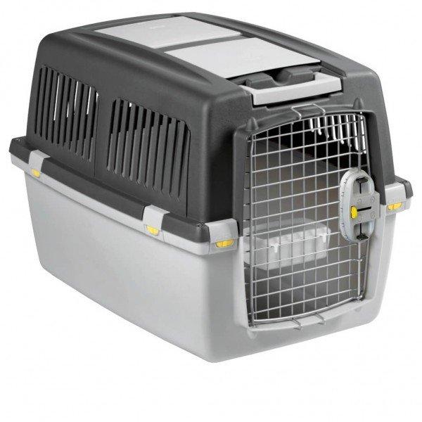 Kerbl Transportbox Hunde Gulliver Mega