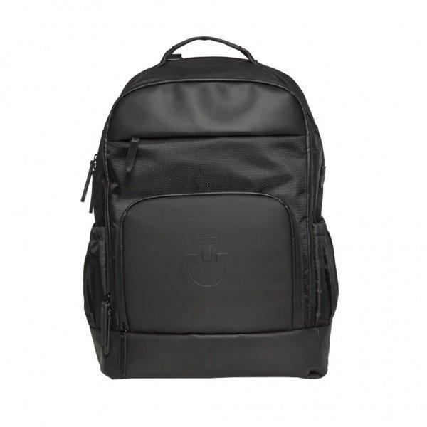 Cavalleria Toscana Rucksack CT Backpack HW21