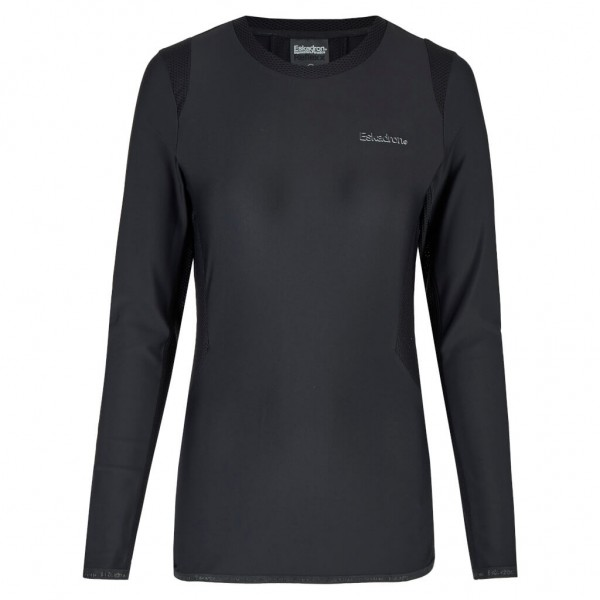 Eskadron Shirt Damen Longsleeve Reflexx FS21