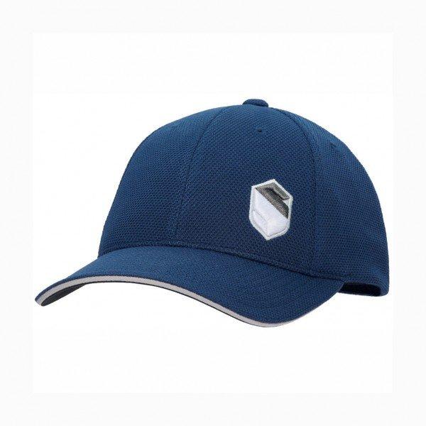 Samshield Cap Flexfix, Basecap