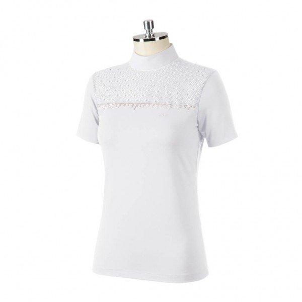 Animo Turniershirt Damen Bem HW21, kurzarm