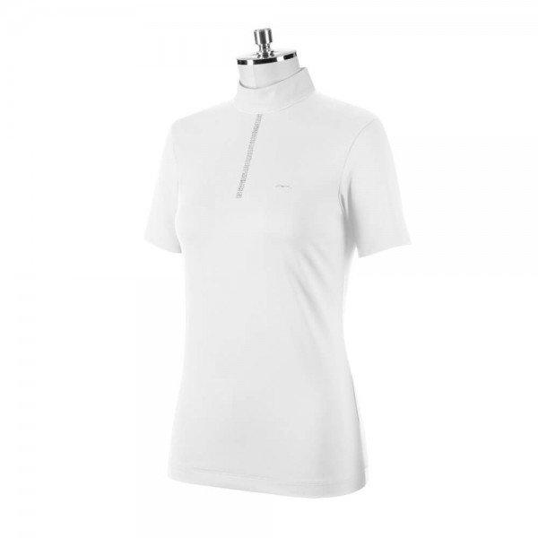 Animo Turniershirt Damen Bemy FS21, kurzarm