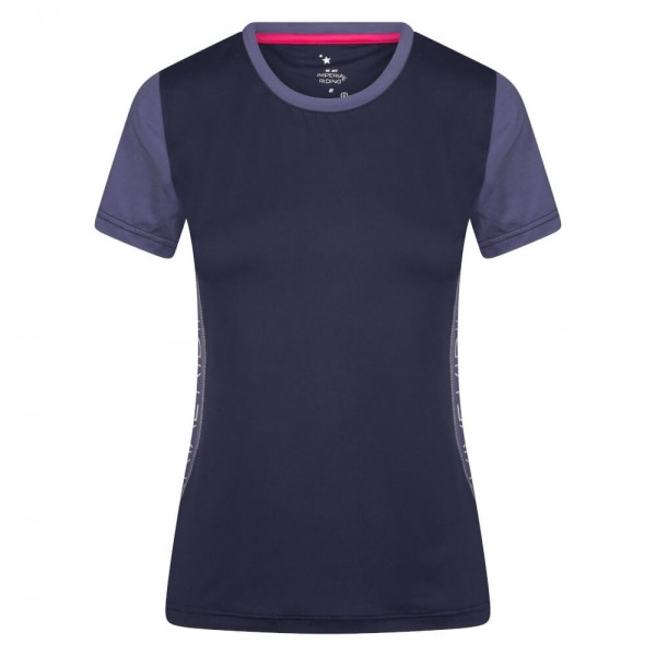 Imperial Riding T-Shirt Damen IRHTwinkle 2.0 FS21, kurzarm