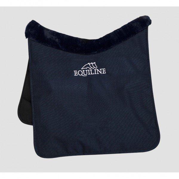 Equiline Brustschutz Bavette