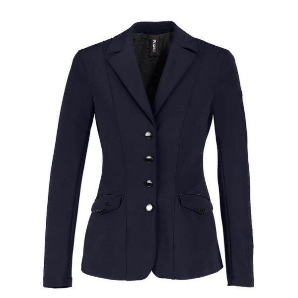 Pikeur Sakko Damen Isalie FS21, Jacket, Turniersakko, Turnierjacket
