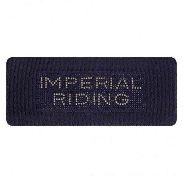 Imperial Riding Stirnband IRHDiamond Girl HW21