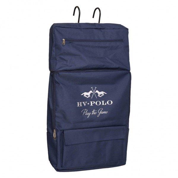 HV Polo Stall Organizer HVPJonie HW21