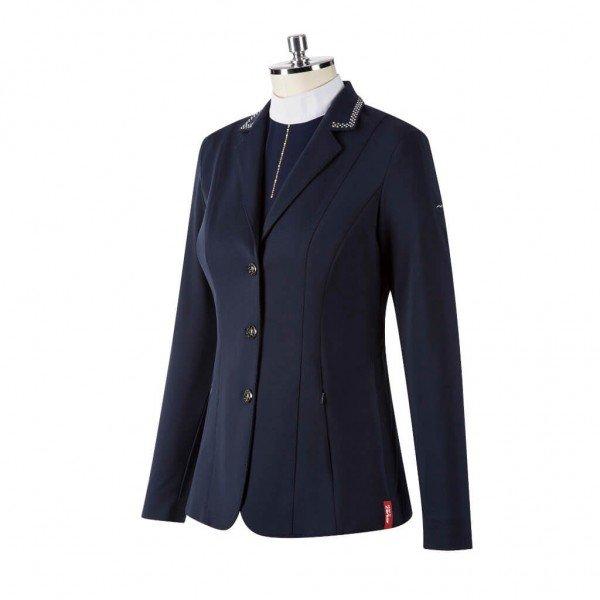 Animo Sakko Damen Lymo FS21, Jacket, Turniersakko, Turnierjacket