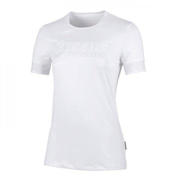 Pikeur Shirt Damen Loa FS21, Funktionsshirt