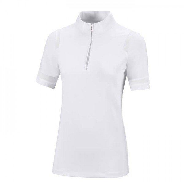Pikeur Turniershirt Damen Honey FS21, kurzarm