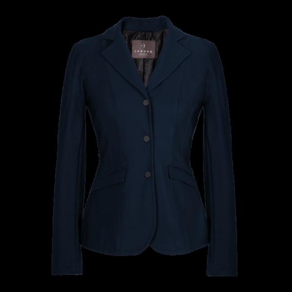 Laguso Sakko Damen June Wool HW21, Jacket, Turniersakko, Turnierjacket
